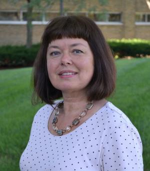 Ewa Jacewicz