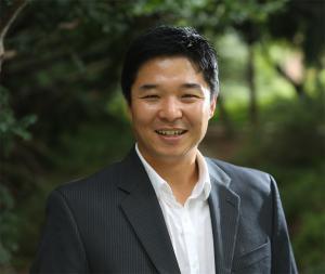 Yune Lee, PhD